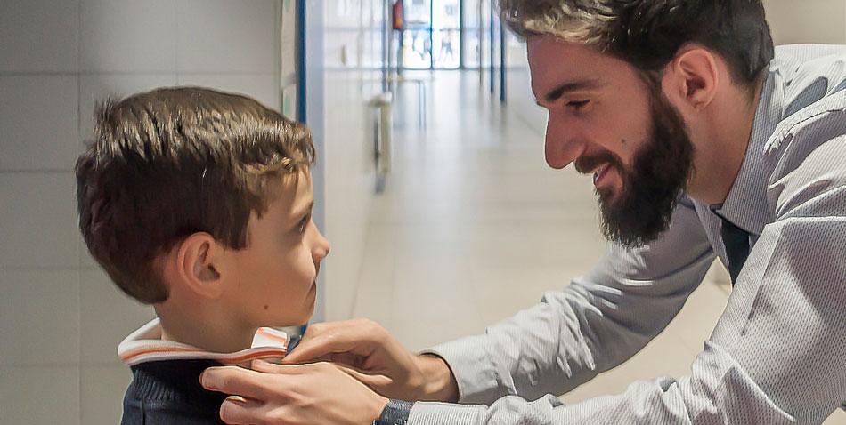 educacion-personalizada-mentoring-tutores