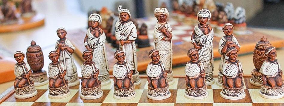 importancia-ajedrez-educacion